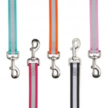 Guardian Gear Bright Reflective Leashes