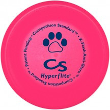 HyperFlite Competition Standard Dog Disc